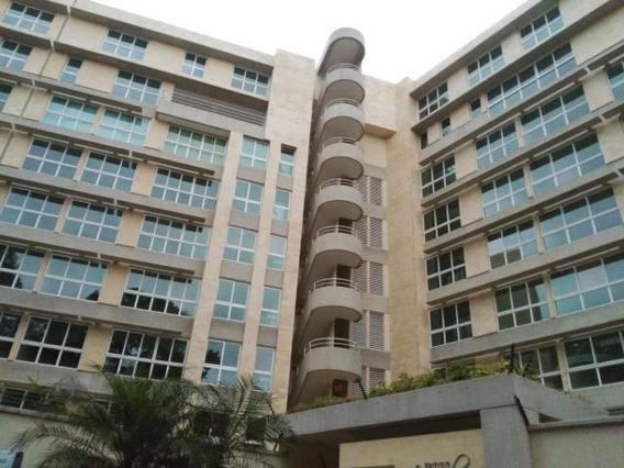 Apartamento En Venta Mls #19-6745