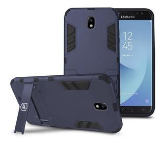 Case Armor Para Samsung Galaxy J5 Pro - Gorila Shield