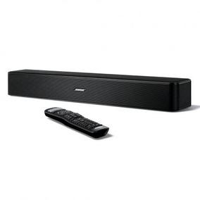 Soundbar Bose Solo 5 Sound System 110v