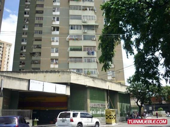 Local En Venta Maracay Av. Constitucion Rah 19-6012 Mdfc