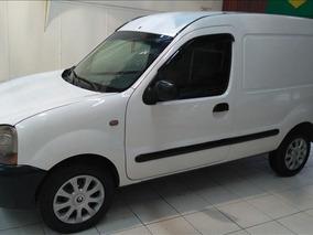 Renault Kangoo Kangoo Expression Rl 1.0 16v