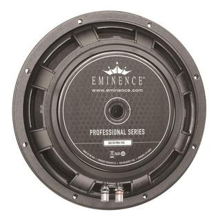 Eminence Deltapro12a - Parlante 12 Monitor Bajo Guitarra Mid