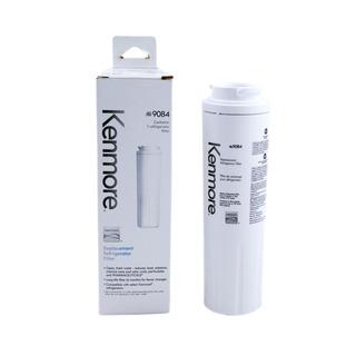 Kenmore 9084 Ukf8001 Filter 4 Replacement Refrigerator Fi