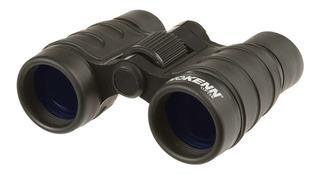 Binocular Hokenn Tn 4x30 Lente Orgánico Estuche Y Correa