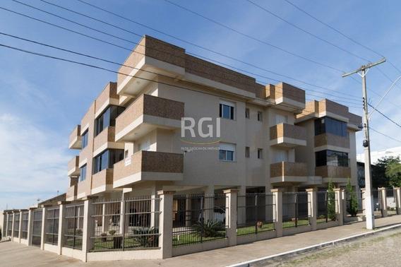 Apartamento Em Predial Com 3 Dormitórios - Bt9362