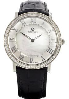 Reloj Hombre Suizo Election E Dress Treasure E131015117