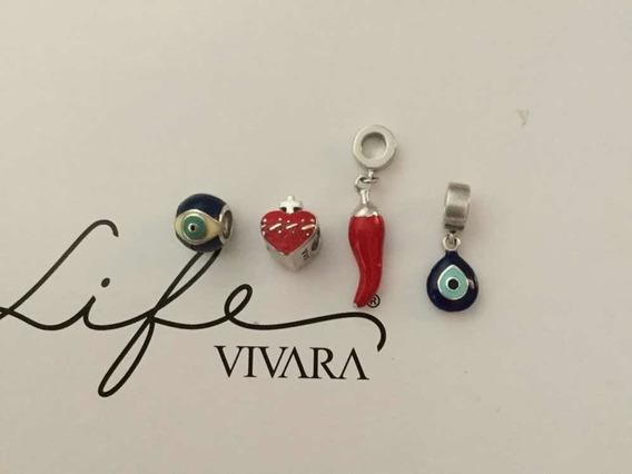 Vivara Life