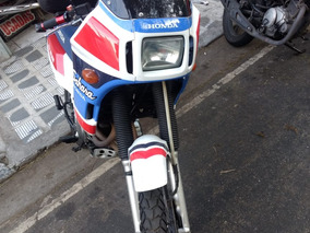 Honda Nx Sahara/ 350cc ( Perfeito Estado)