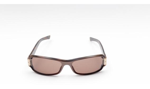 Óculos De Sol Gucci Original