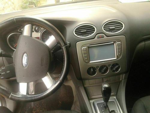 Ford Focus 2012 2.0 Glx Flex Aut. 5p