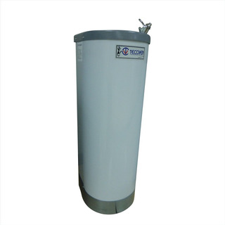 Enfriador Agua Presion Redondo- 21790 Tienda Física Maf