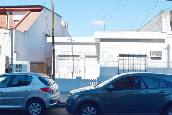 Ph En Alquiler En Ramos Mejía Norte