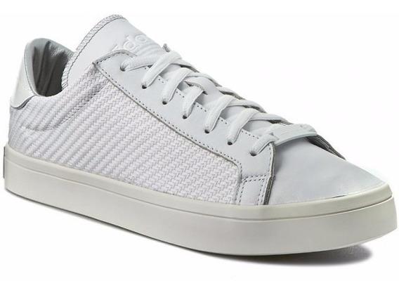 Tênis adidas Originals Courtvantage Italia Edition 1magnus