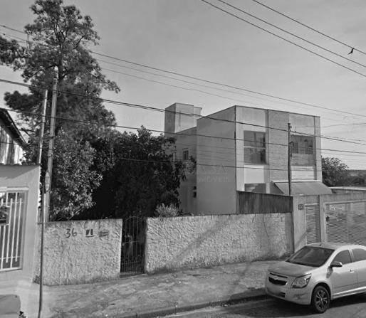 Terreno À Venda, 500 M² Por R$ 750.000 - Itaquera - São Paulo/sp - Te0110