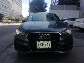 Como Nuevo Audi A1
