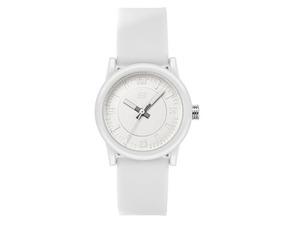 4168a6292706 Relojes Skechers Sr6029 en Mercado Libre México