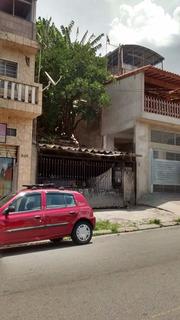 Terreno Para Salão Comercial 6 X 30 Na Av Dos Latinos Veja!
