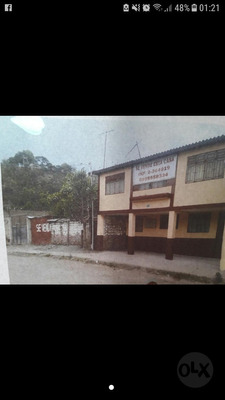 Casas - Villas En Venta En Loja