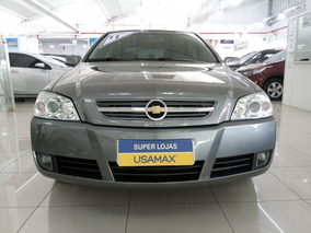Chevrolet Astra Sedan Advantage 2.0 8v(flexpower) 2011/2011