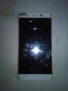 Blackview A8 Para Reparar
