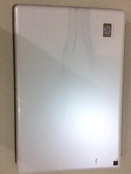 Notebook Hp Pavilion Dv7 3174nr Completo * Defeito * Peças