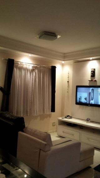 Casa 4 Dormitórios 3 Banheiros Em Condomínio Lazer Completo