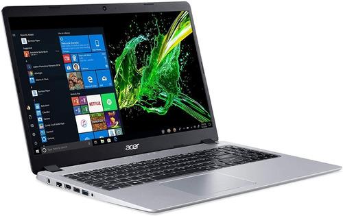 Notebook Acer Aspire 5 - 15.6' Ryzen 3 Full Hd  Ram 8gb Ddr4
