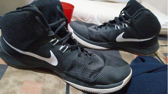 Tênis Nike 48