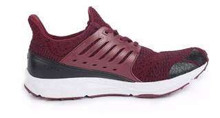 Zapatillas Running Montagne Racer 7 Bordo