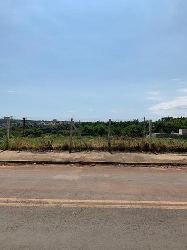 Terreno À Venda, 377 M² Por R$ 317.000,00 - Vila Cordenonsi - Americana/sp - Te0300