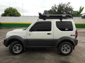 Suzuki Otros Modelos 2014