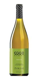 Zorzal Eggo De Cal - Caminito Wine Store