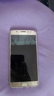 Celular Samsung J7 2016