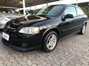 Chevrolet Astra Hb 4p Advantage 2006