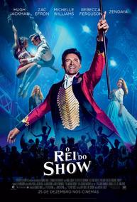 Dvd O Rei Do Show, Duas Vidas E Sing