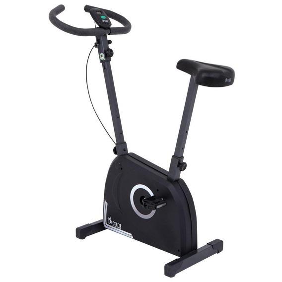 Bicicleta Ergométrica Dream Ex550