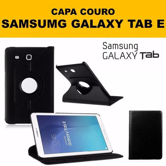 Capa Case Tablet Samsung Tablet E 9.6