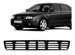 Tela Do Parachoque Dianteiro Audi A4 2000 2001 2002 Central