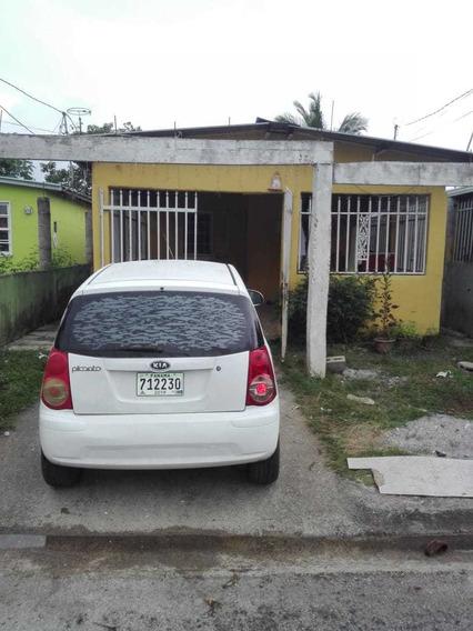 Vendo Casa En Cantaro 1