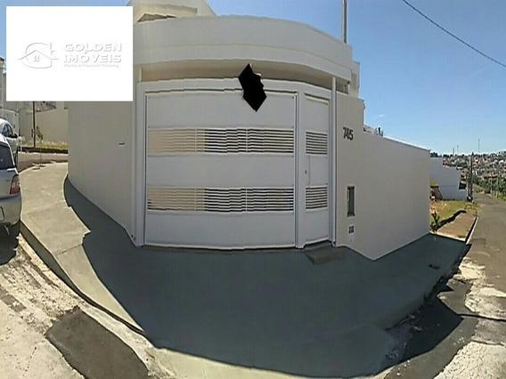Casa - Ca00108 - 4554918