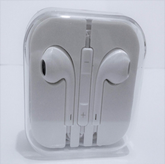 Fone De Ouvido Intra-auricular