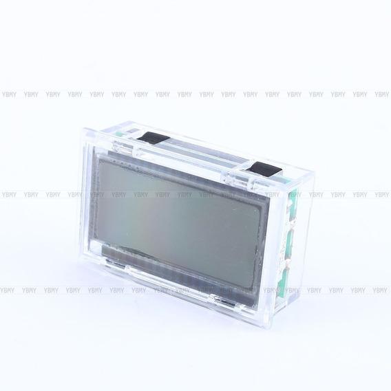 Display Lcd Para Módulo Spwm Egs002 Eg8010