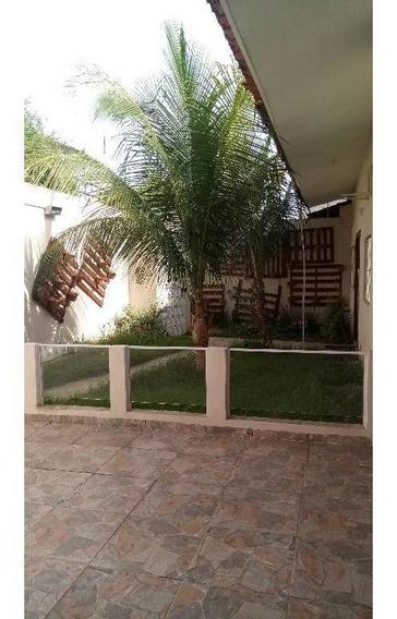 Otima Localizacao Proximo Carmindo De Campos - 20822