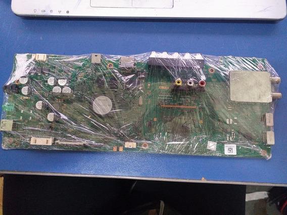 Placa Principal Sony Kdl-46w655a Kdl46w655a 1-888-389-11