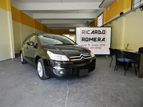 Citroën C4 1,6 5p Pack Look 2013 90,000 Km