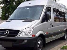 Van Sprinter 515