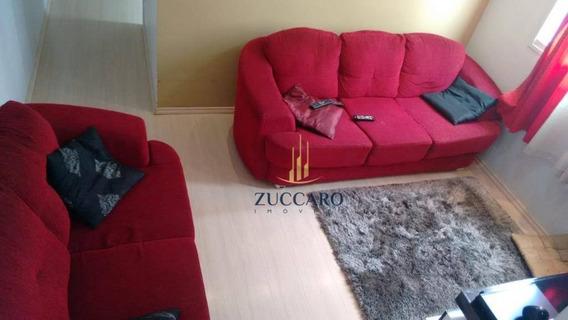 Apartamento Cond. Fatto Faria Lima - Ap14228