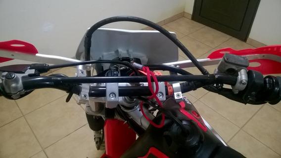 Honda Crf230 F