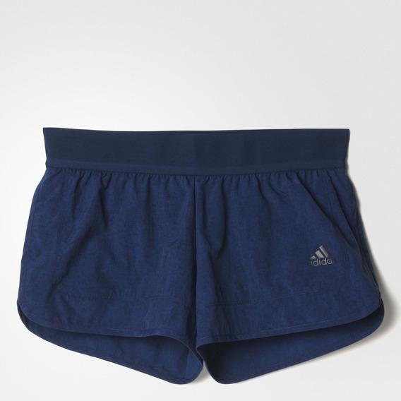 Shorts Feminino adidas Original- Envio Imediato