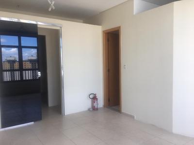 Sala Para Alugar, 74 M² Por R$ 1.500/mês - Jardim Aquarius - São José Dos Campos/sp - Sa0707